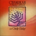 Chanukah: A Singing Celebration