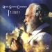Rabbi Shlomo Carlebach: Tribute