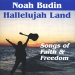Hallelujah Land: Songs of Faith & Freedom