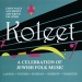 Koleet: A Celebration of Jewish Folk Music