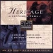 Heritage: The Symphonic Music of Museum of Jewish Heritage