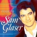 Inspired: The Best of Sam Glaser