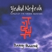 Yedid Nefesh: Songs of the Hasidic Masters