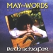 May the Words: Music for Shabbat