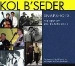 Snapshots: The Best of Kol B'seder Vol 1