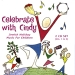 Celebrate With Cindy: Jewish Holiday Songs for Children