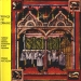 Songs of Praise: Traditional Jewish Liturgical Music  Accompanied by Early Instruments