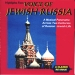 Voice of Jewish Russia