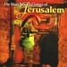 The Most Beautiful Songs of Jerusalem