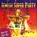 Jewish Super Party