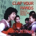Clap Your Hands: Songs for Shabbat and Playtime