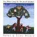 Sing Shalom: Songs for the Jewish Holidays