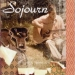 Sojourn