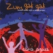 Zum Gali Gali: Jewish Music With a World Groove