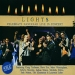 Lights: Celebrate Hanukkah Live In Concert