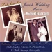 Kol Simcha: Jewish Wedding Music
